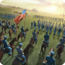 Icon for War and Peace: Build an Army in the Epic Civil War