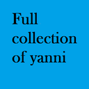 Icon for Yanni Album Full