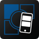 Icon for Paradigm Mobile Station