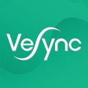 Icon for VeSync