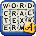 Icon for Word Crack