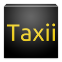 Icon for Taxii Pro - Airport Sign Board