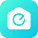 Icon for EufyHome