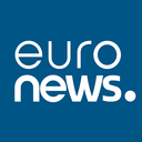 Icon for Euronews: Daily breaking world news & Live TV