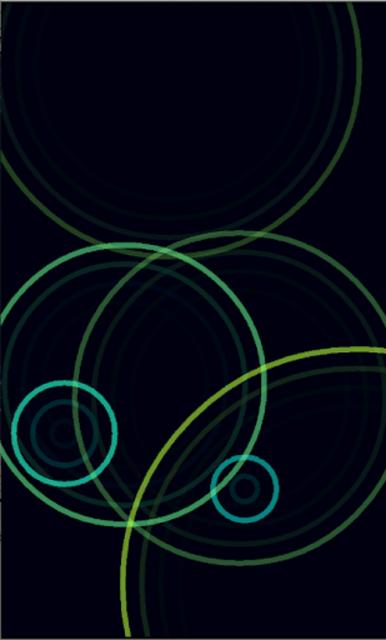 Audio Visualizer Pro screenshot 5