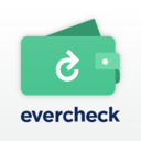 Icon for EverCheck Wallet