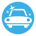 Icon for EverWash - Unlimited Washes