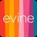 Icon for Evine
