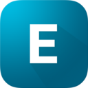 Icon for EasyWay public transport