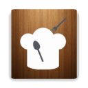 Icon for Best Cooking Converter