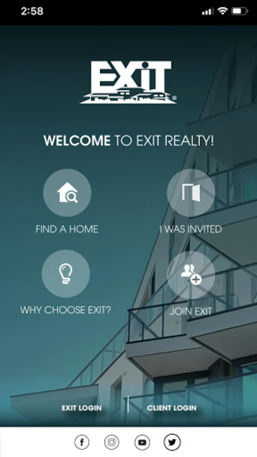 EXIT Realty Connect screenshot 7