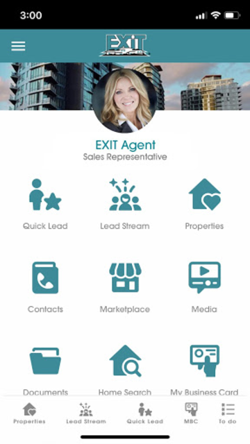 EXIT Realty Connect screenshot 8