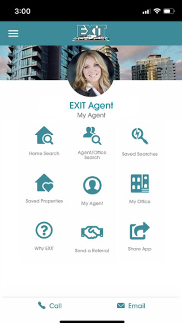 EXIT Realty Connect screenshot 10