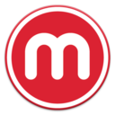Icon for ExploreMetro VIP