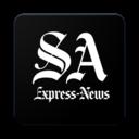 Icon for San Antonio Express-News