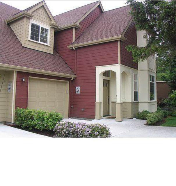 exterior house paint screenshot 2