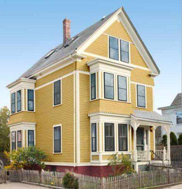 exterior house paint screenshot 5