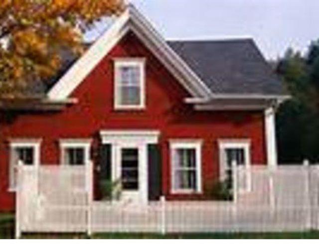 exterior house paint screenshot 6