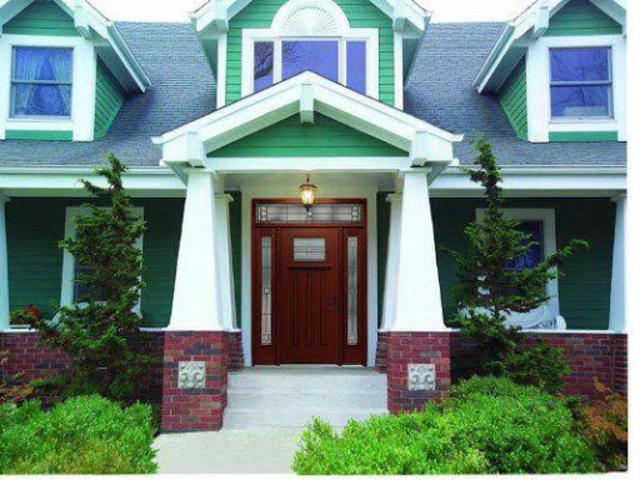 exterior house paint screenshot 7