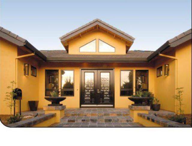 exterior house paint screenshot 12