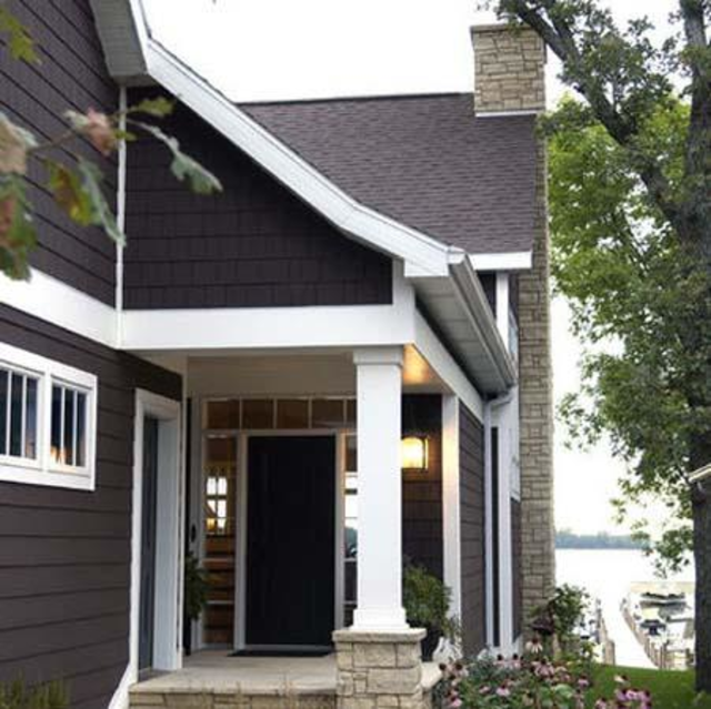 Exterior House Painting - 300 Best Painting screenshot 6