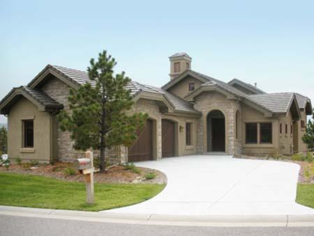 Exterior House Painting - 300 Best Painting screenshot 8