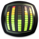 Icon for Audio Evolution Mobile Studio TRIAL