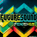 Icon for Future Sound Of Techno