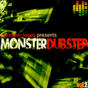 Icon for Monster Dubstep Vol 2 for AEM