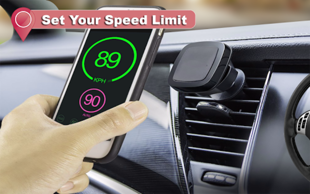 GPS Route Finder - Speed Live Camera Detector screenshot 15