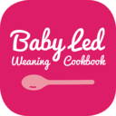 Icon for Baby-Led Weaning Recipes