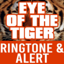 Icon for Eye of the Tiger Ringtone