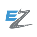 Icon for Ezlogz - ELD - Weigh Station Truck Stop & Social