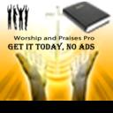 Icon for Worship and Praise Lyrics Pro