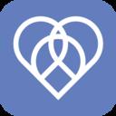 Icon for Siente - Mindfulness y psicología positiva