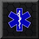 Icon for CRAP