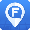 Icon for Family Locator by Fameelee