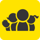 Icon for FamilyWall for Sprint