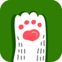 Icon for Family location tracker and friends finder
