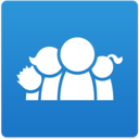 Icon for FamilyWall - Family Organizer & Locator