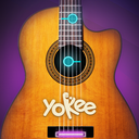 Icon for Guitar Free - Play & Learn