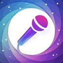 Icon for Karaoke - Sing Karaoke, Unlimited Songs