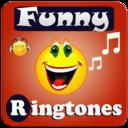 Icon for Super Funny Ringtones 2019 🔔