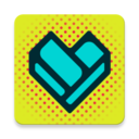 Icon for FANDOM – Videos, News, and Reviews