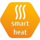 Icon for smart heat