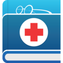 Icon for Medical Dictionary by Farlex