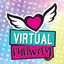 Virtual Runway