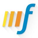 Icon for Fastaff: Travel Nursing
