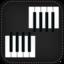 Piano Tile 6