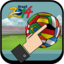 Tap Brazil2014 Calendar & Game